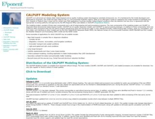 src.com screenshot