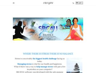 src4you.com screenshot