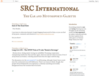 srcint.blogspot.com screenshot