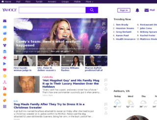 srd.yahoo.com screenshot