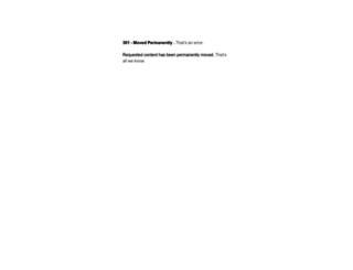 srebrnaagrafka.pl screenshot