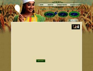 srimurugantrading.com screenshot