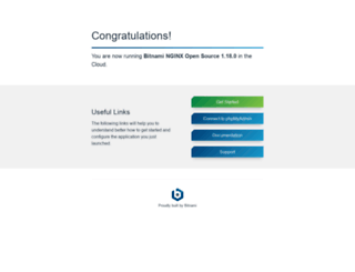 srph.tamhsc.edu screenshot