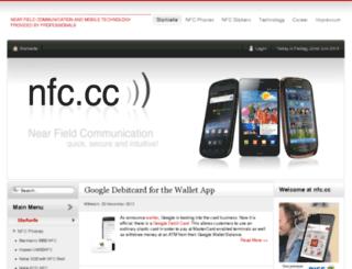 srv3.uploadoz.com screenshot