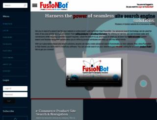 ss260.logika.net screenshot