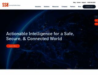 ss8.com screenshot