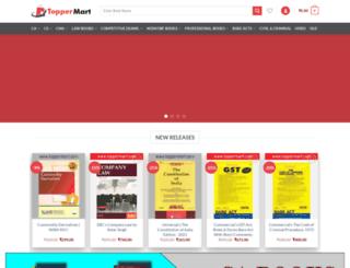 ssbookshop.com screenshot