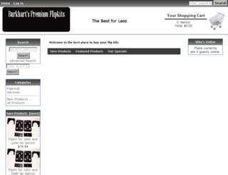 sshcs.com screenshot