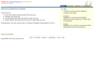 sso.utpa.edu screenshot