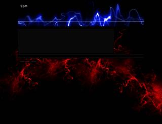 ssospys.webs.com screenshot