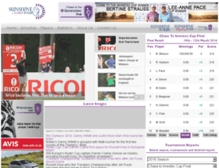 sstnew.ocs-sport.com screenshot