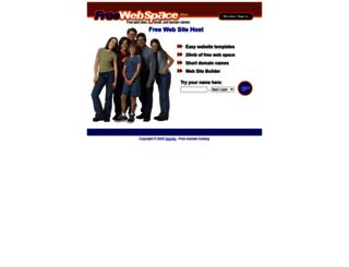 st-3.com screenshot