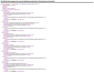 st1.bgr.in screenshot