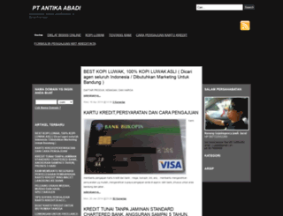 st303258.sitekno.com screenshot