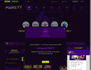staceyembracingchange.com screenshot
