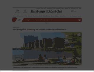 stadtteilreporter-eimsbuettel.abendblatt.de screenshot