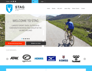 stagbuyinggroup.com screenshot