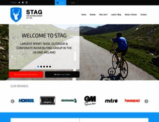 stagbuyinggroup.com screenshot