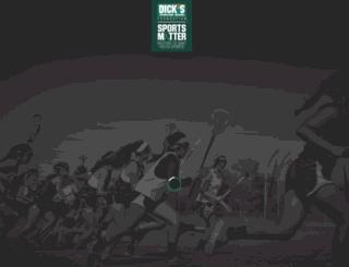 stage-www.sportsmatter.com screenshot