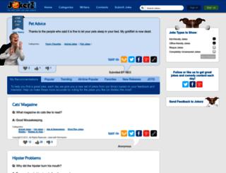 staging.jokerz.com screenshot
