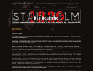 stahlhelm1939.wordpress.com screenshot