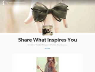 stanleychew2011.tumblr.com screenshot