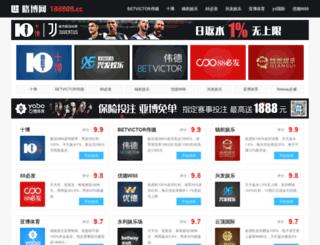star-road.net screenshot