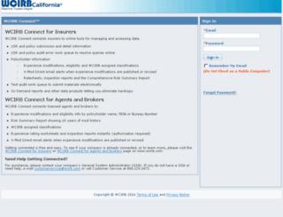 star.wcirb.com screenshot