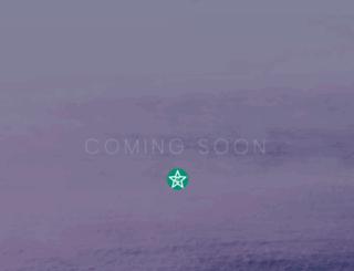starcric.in screenshot