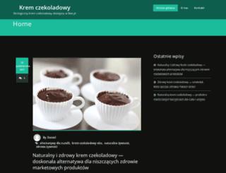 staredobremalzenstwo.com.pl screenshot