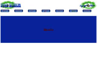 starelmilia.eb2a.com screenshot