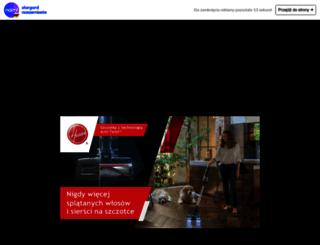 stargard.naszemiasto.pl screenshot