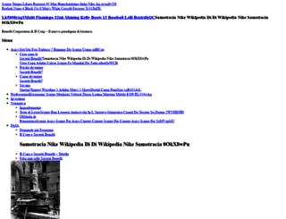 starkindustriesindia.com screenshot