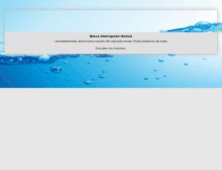 starmovil.es screenshot