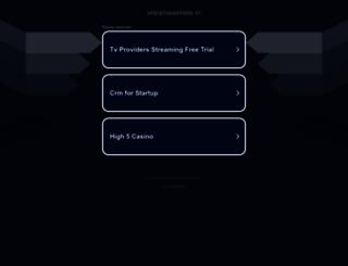 starplusserials.in screenshot