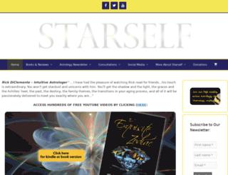 starself.com screenshot