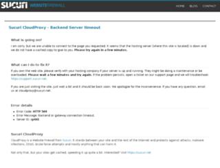 startbusinesscoaching.com.au screenshot
