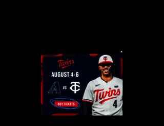 startribune.com screenshot