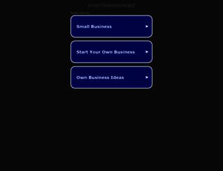 startrungrow.biz screenshot