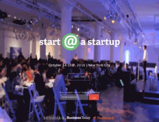startup.businesstoday.org screenshot