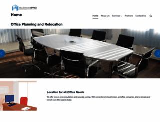 startupmkt.com screenshot