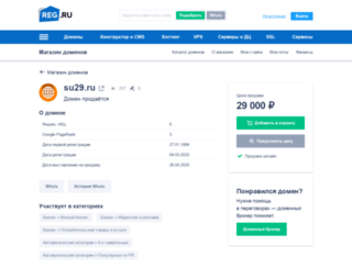 stat.su29.ru screenshot