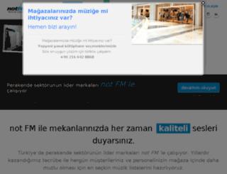 static-178-239-132-188.sadecehosting.net screenshot