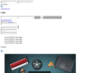 static.127777.com screenshot