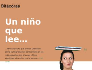static.bitacoras.com screenshot