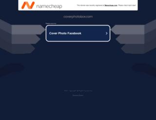 static.coverphotobox.com screenshot