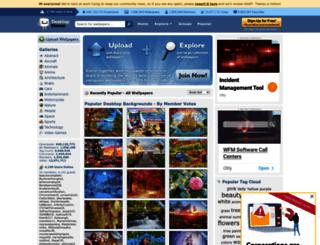 static.desktopnexus.com screenshot