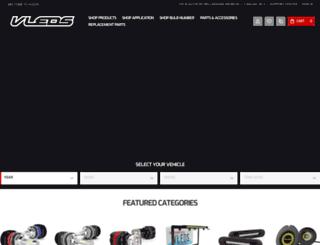 static.electricvisual.com screenshot