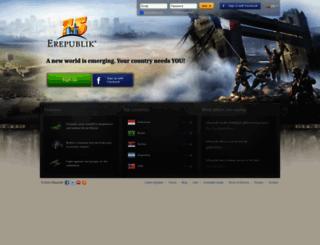 static.erepublik.net screenshot
