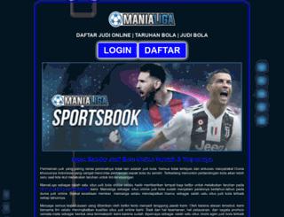 static.givemesport.com screenshot